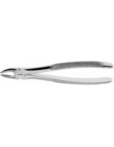 FORCEP DENTAL ENGLISH PATTERN
